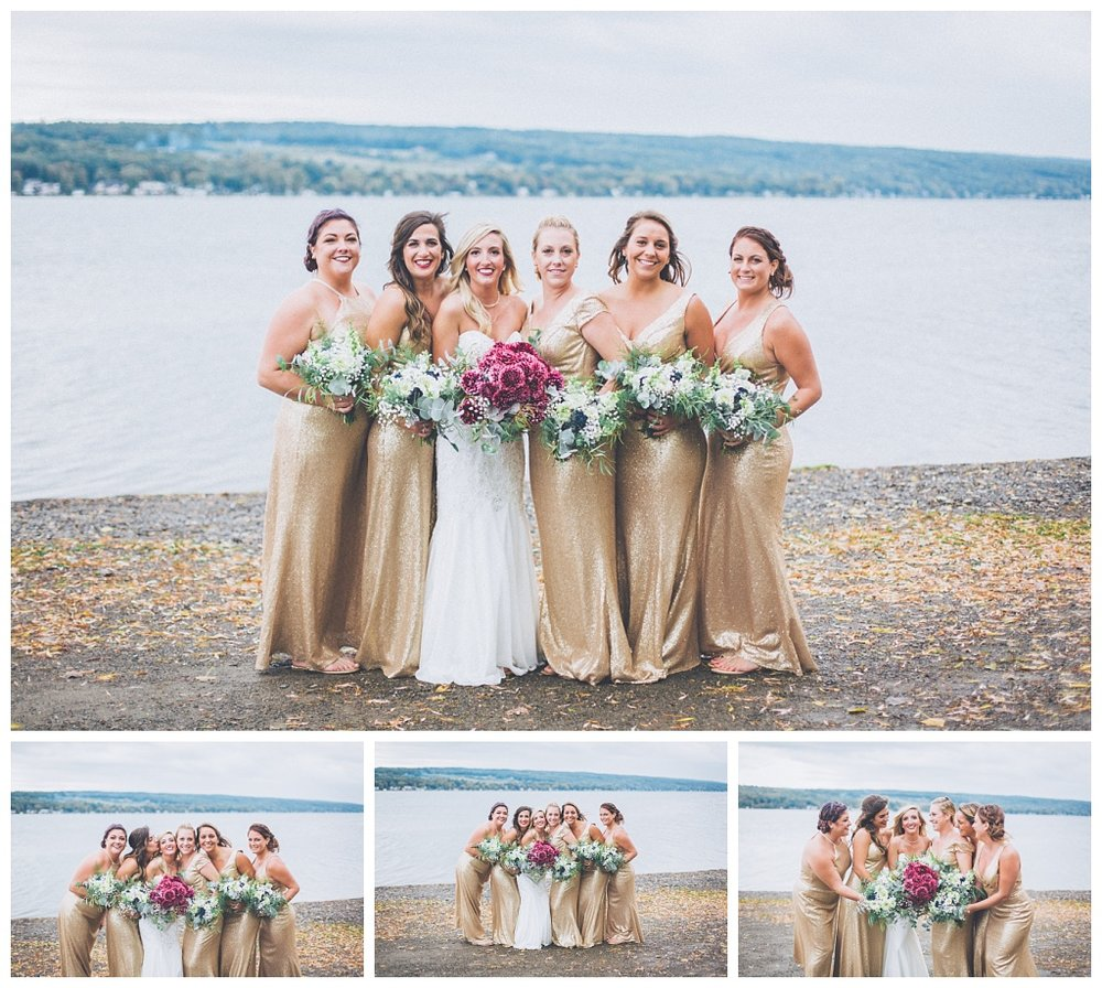 finger-lakes-wedding-photography_0045.jpg