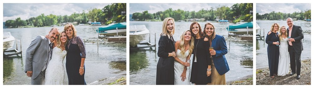 finger-lakes-wedding-photography_0061.jpg