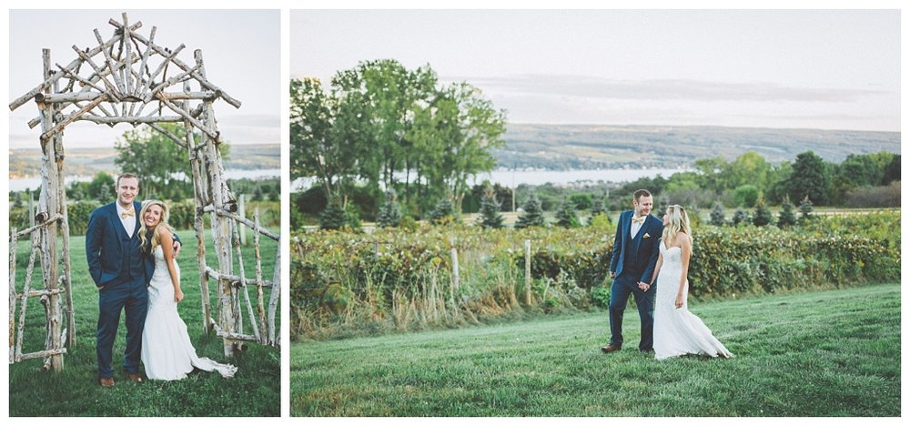 finger-lakes-wedding-photography_0079.jpg