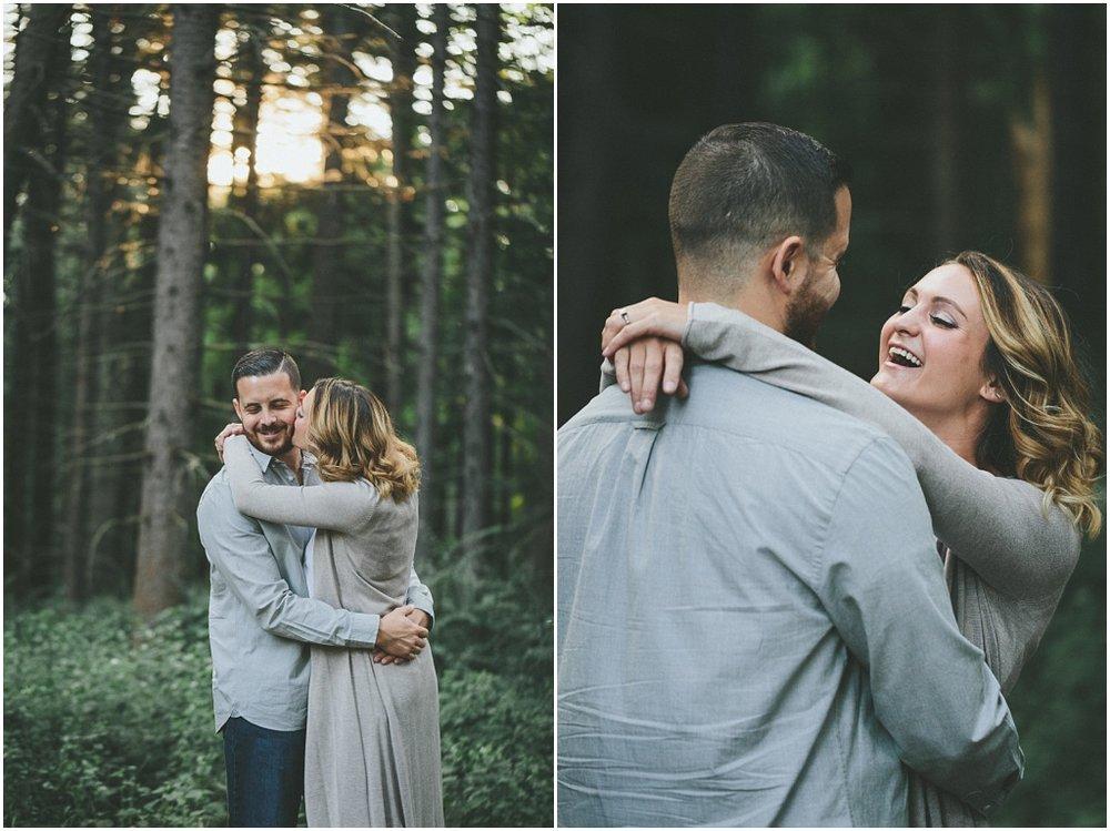 finger lakes wedding photography_0184.jpg