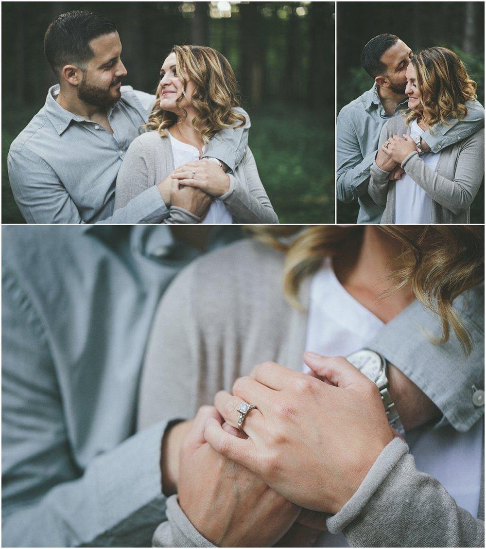 finger lakes wedding photography_0185.jpg