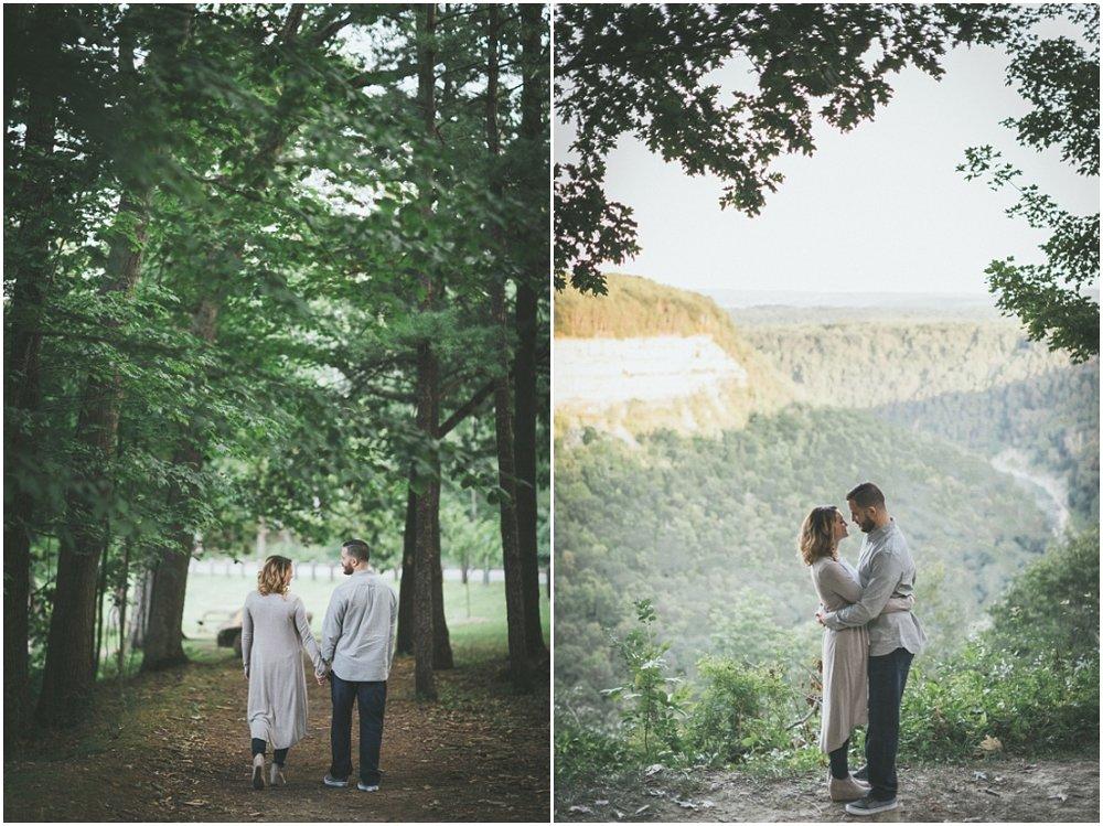finger lakes wedding photography_0187.jpg