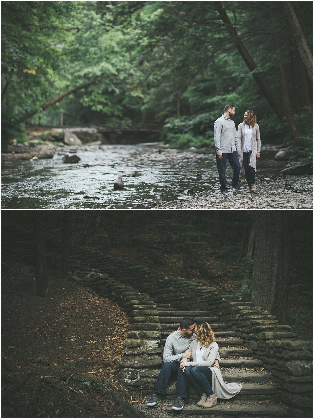 finger lakes wedding photography_0193.jpg