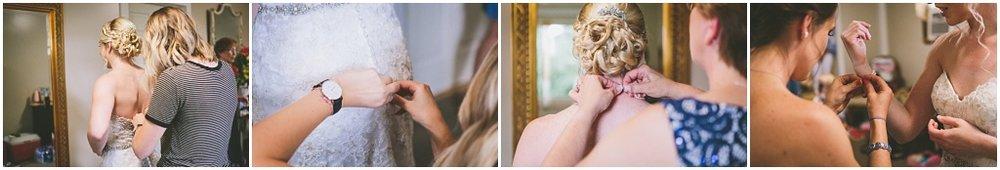 finger-lakes-wedding-photography_0138.jpg