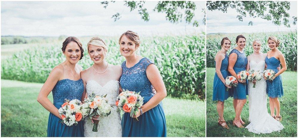 finger-lakes-wedding-photography_0141.jpg