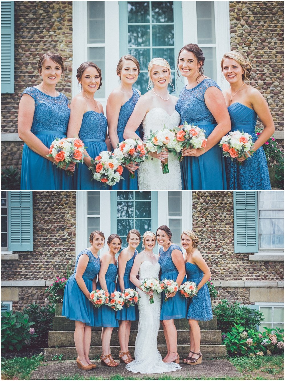 finger-lakes-wedding-photography_0140.jpg