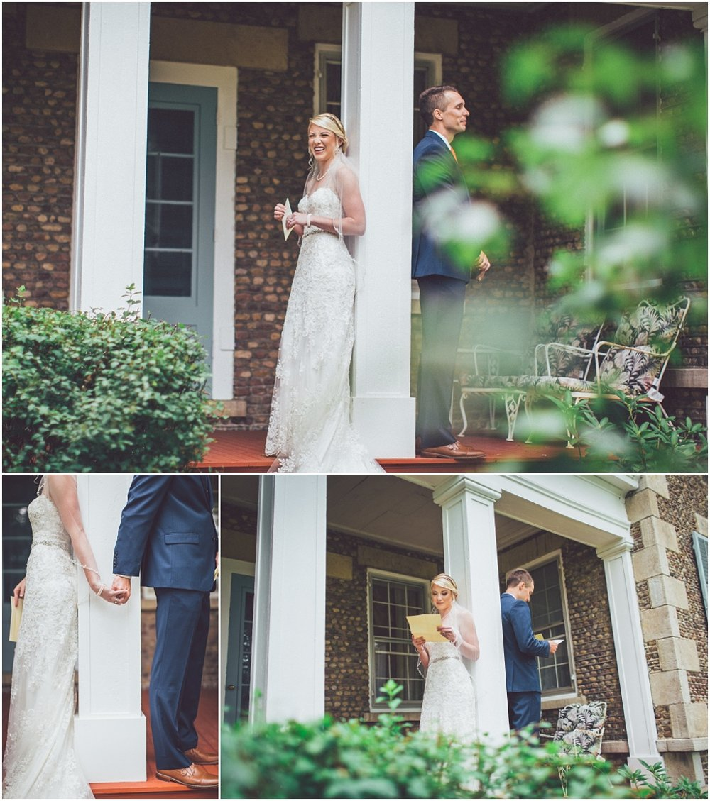 finger-lakes-wedding-photography_0153.jpg