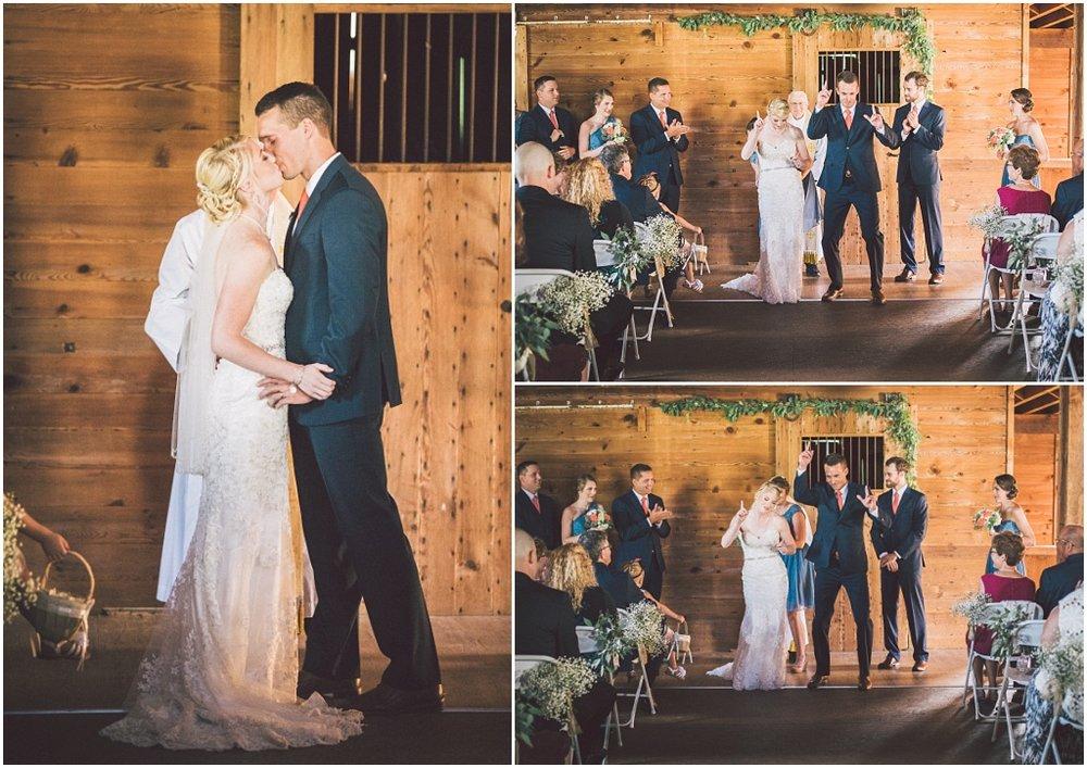 finger-lakes-wedding-photography_0160.jpg