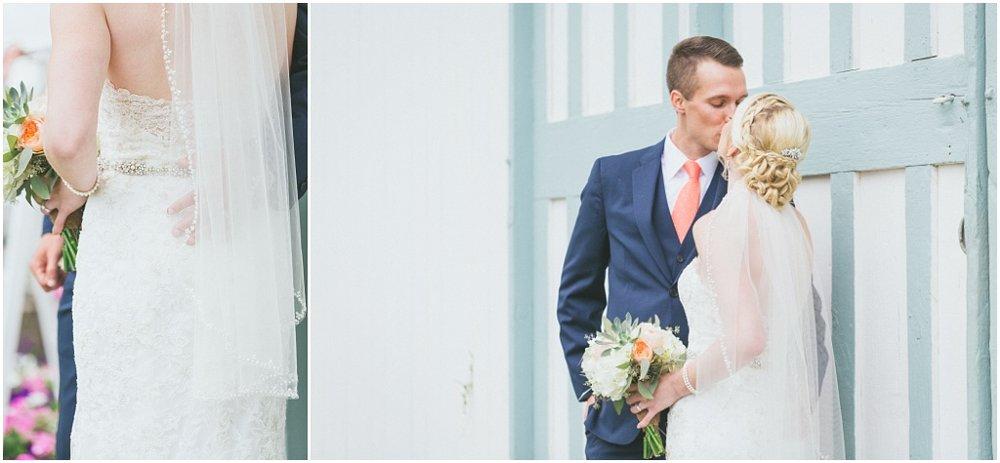 finger-lakes-wedding-photography_0162.jpg