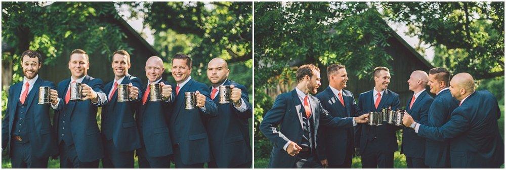 finger-lakes-wedding-photography_0168.jpg