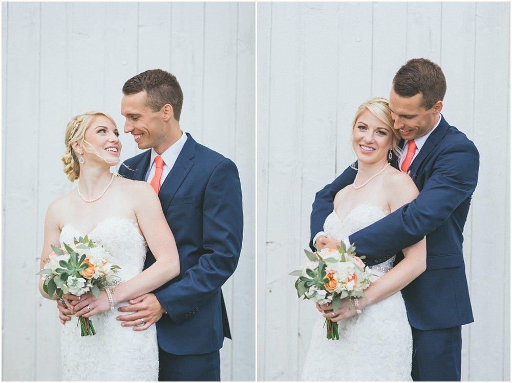 finger-lakes-wedding-photography_0169.jpg