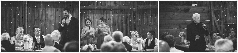 finger-lakes-wedding-photography_0171.jpg