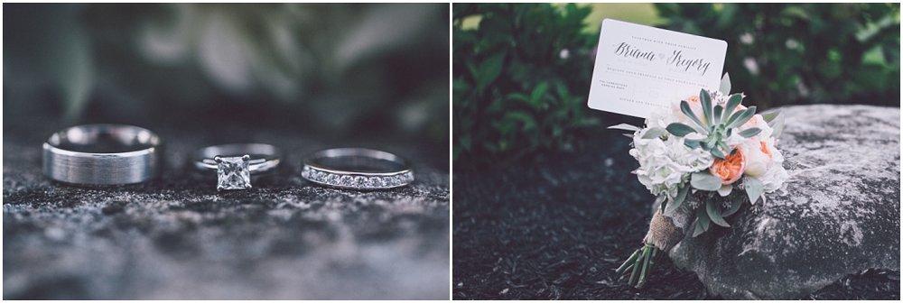 finger-lakes-wedding-photography_0173.jpg