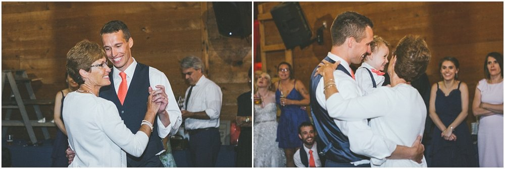 finger-lakes-wedding-photography_0177.jpg