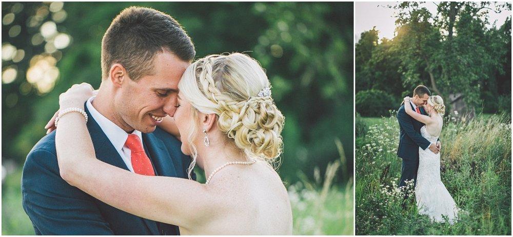 finger-lakes-wedding-photography_0179.jpg