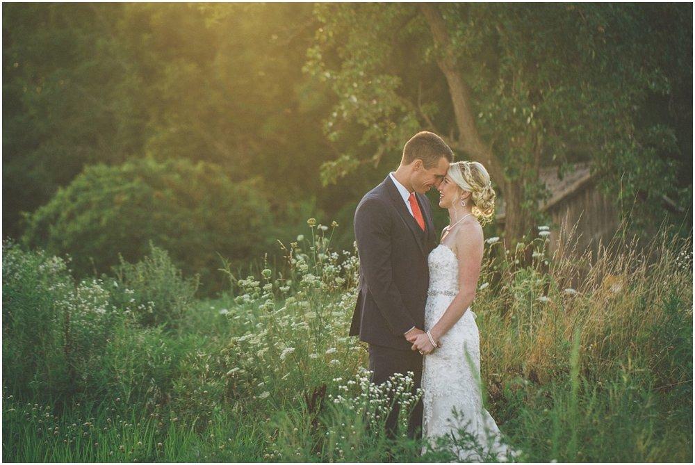 finger-lakes-wedding-photography_0180.jpg