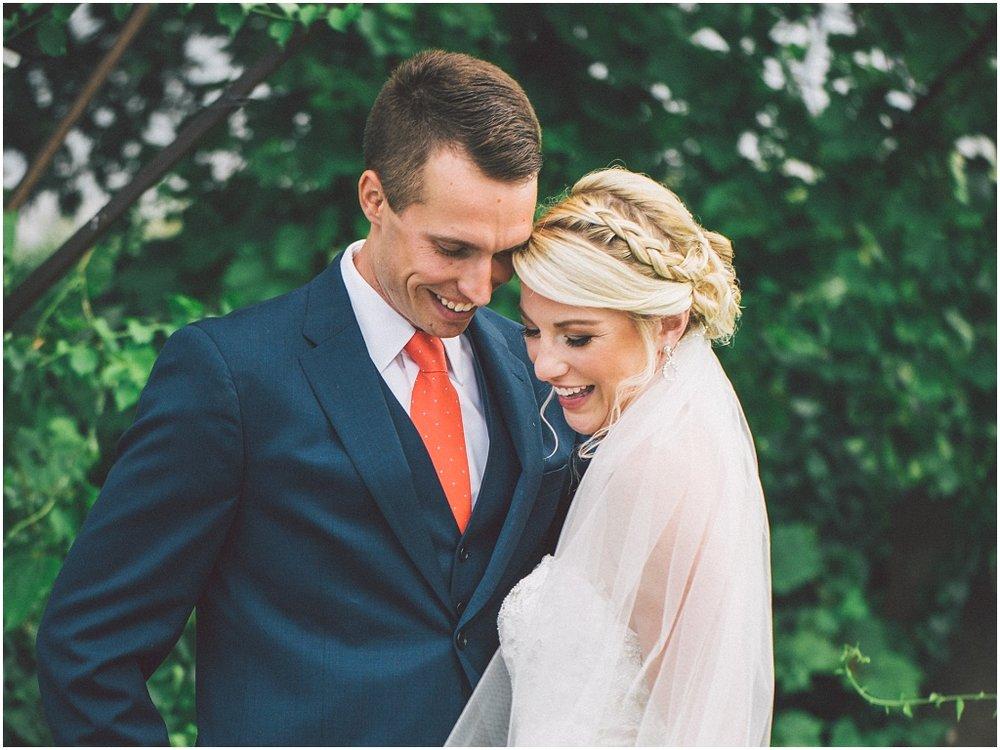 finger-lakes-wedding-photography_0181.jpg