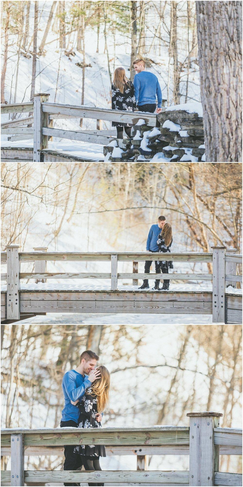 finger lakes wedding photography_0297.jpg