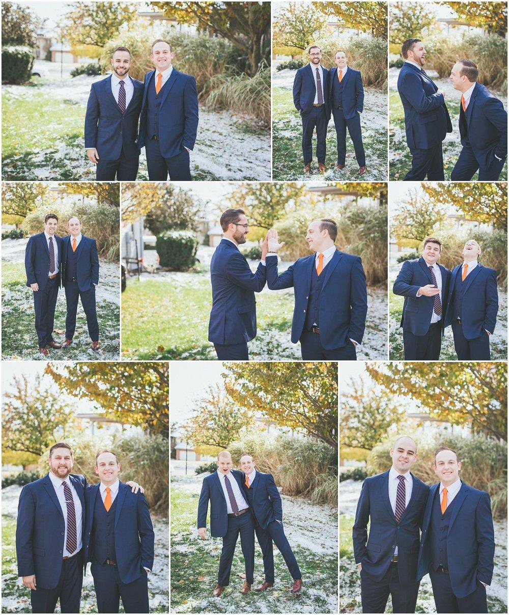 finger lakes wedding photography_0308.jpg