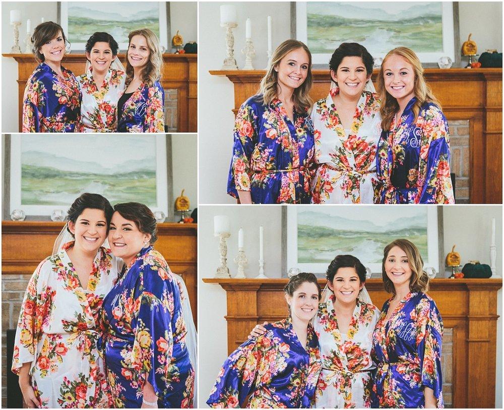 finger lakes wedding photography_0313.jpg