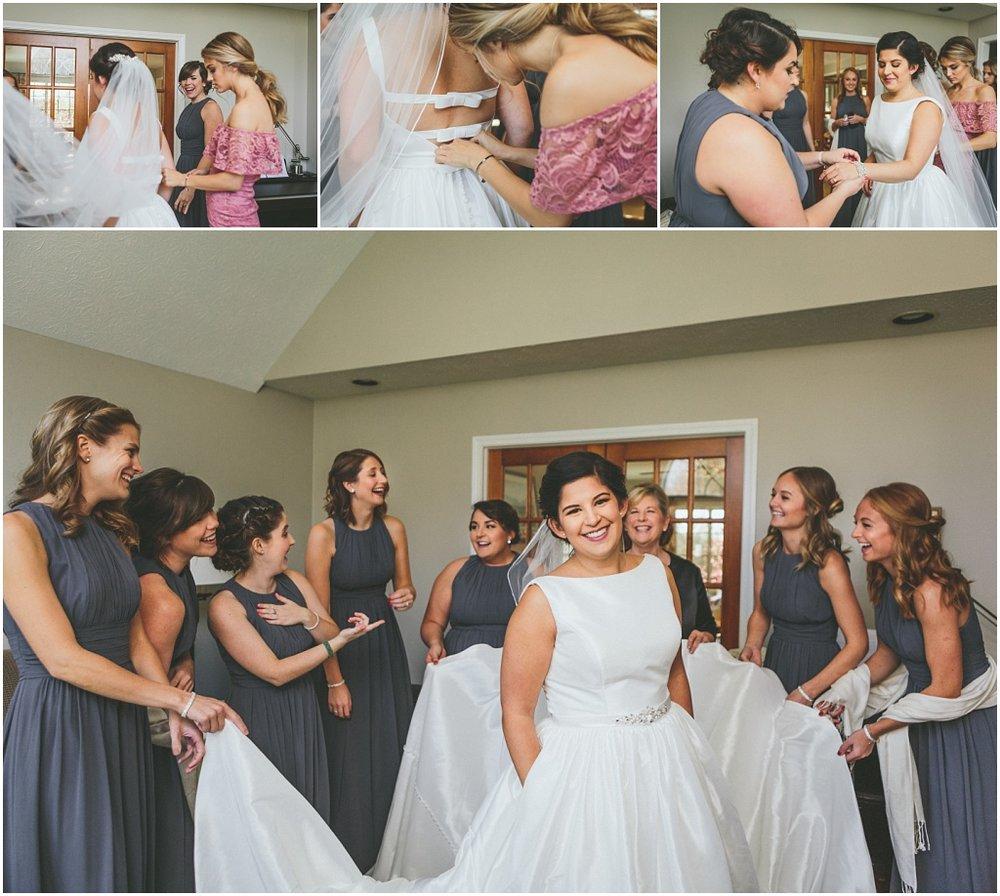 finger lakes wedding photography_0315.jpg