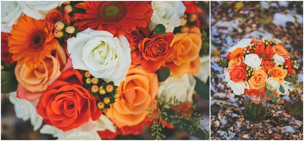 finger lakes wedding photography_0318.jpg