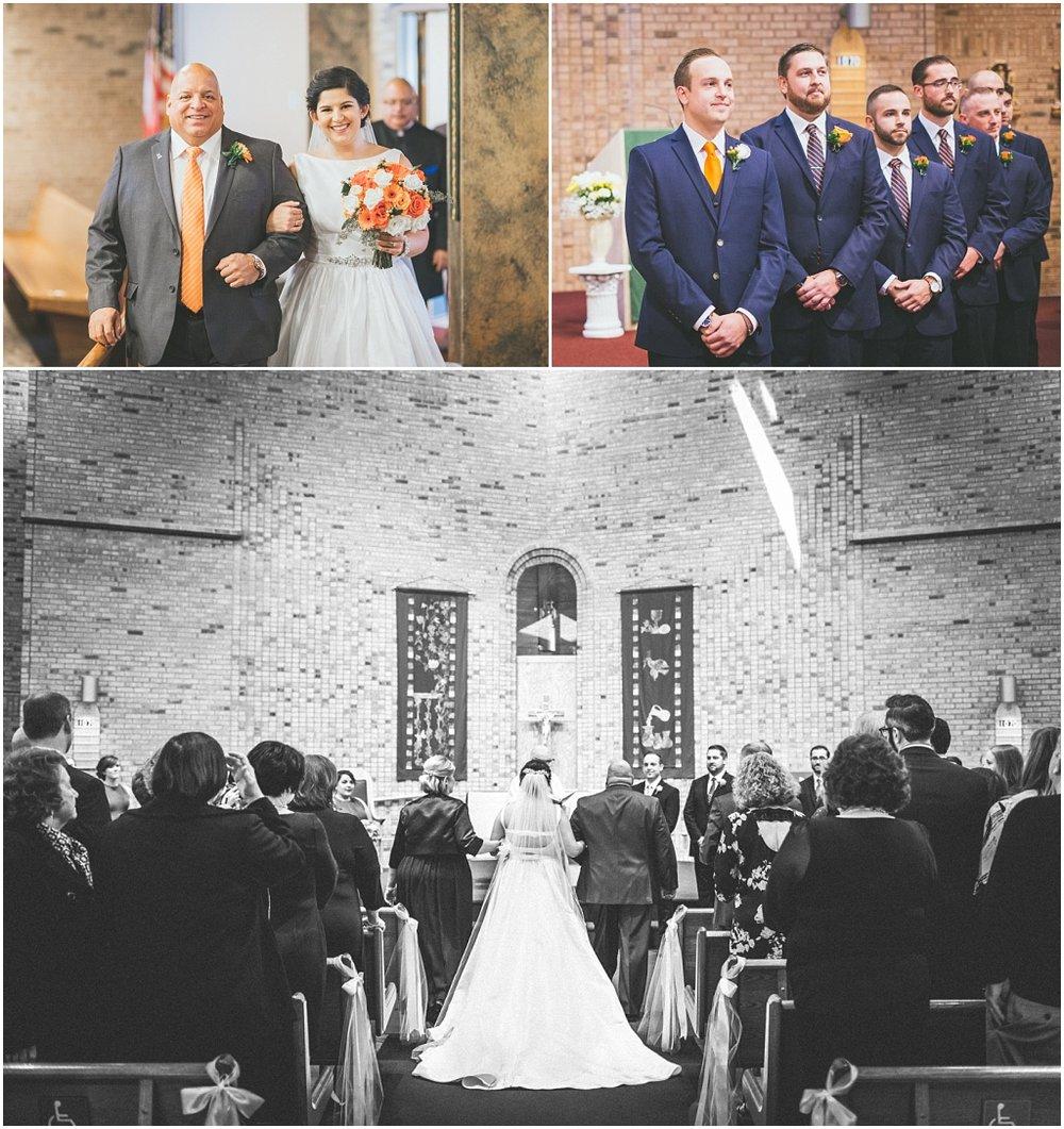 finger lakes wedding photography_0319.jpg
