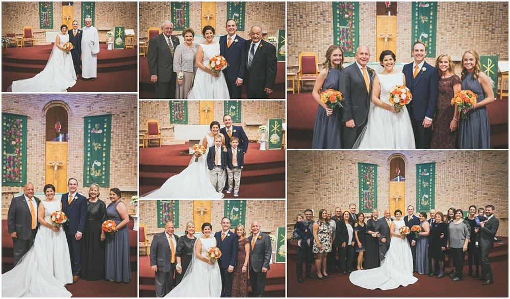 finger lakes wedding photography_0322.jpg