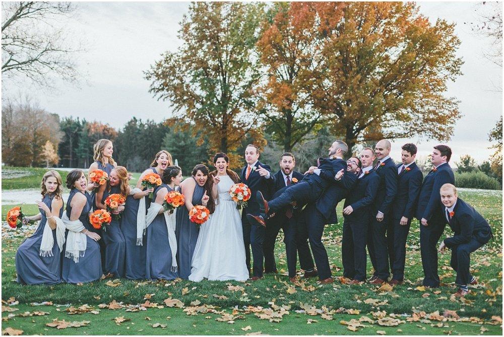 finger lakes wedding photography_0330.jpg