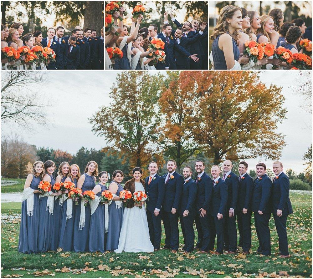finger lakes wedding photography_0329.jpg