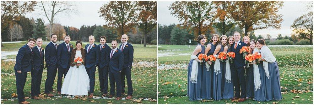 finger lakes wedding photography_0331.jpg