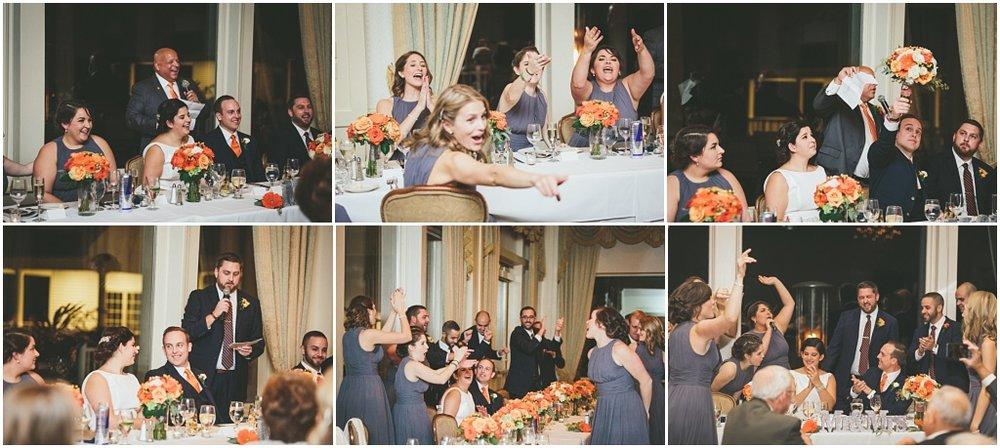 finger lakes wedding photography_0335.jpg