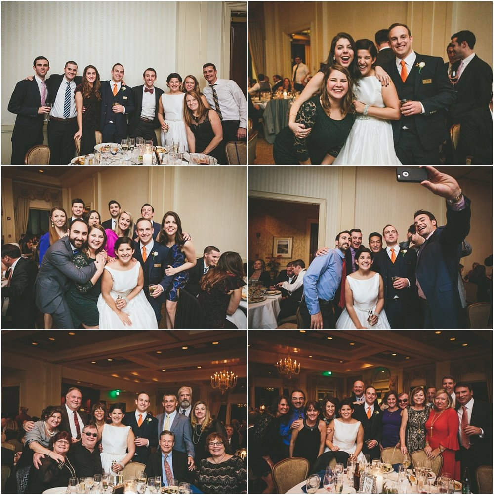 finger lakes wedding photography_0336.jpg