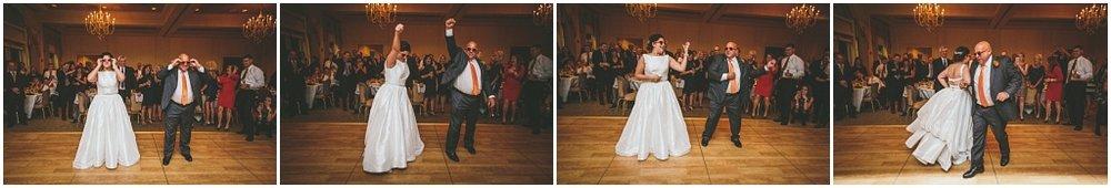 finger lakes wedding photography_0340.jpg