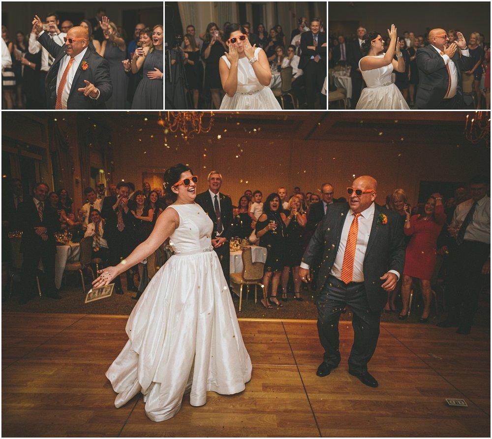 finger lakes wedding photography_0341.jpg