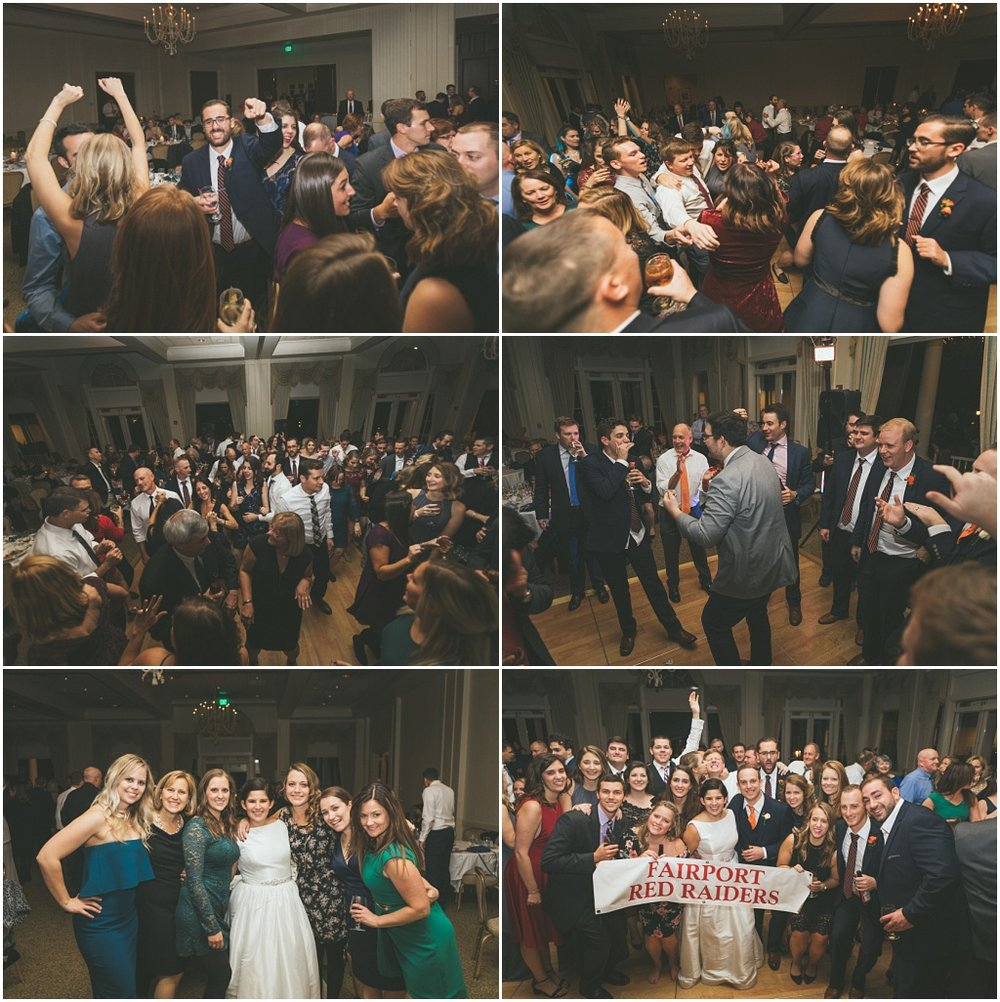 finger lakes wedding photography_0344.jpg