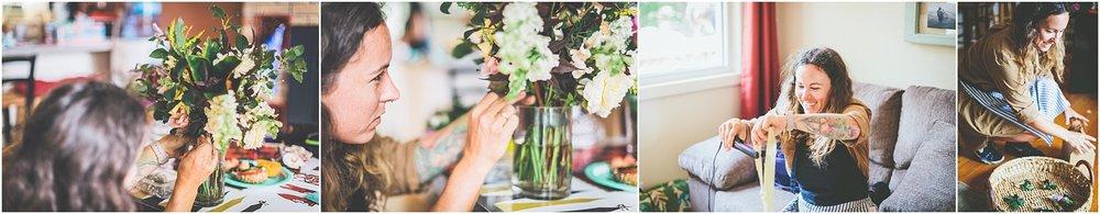 fingerlakesweddingphotography_0300.jpg