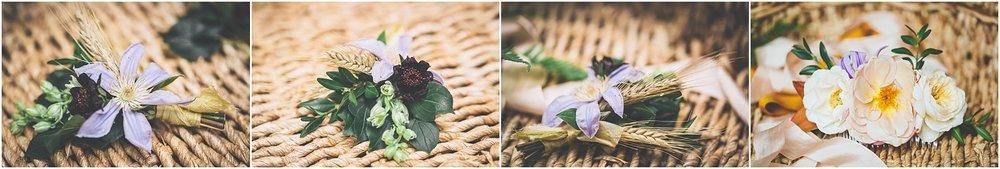 fingerlakesweddingphotography_0301.jpg