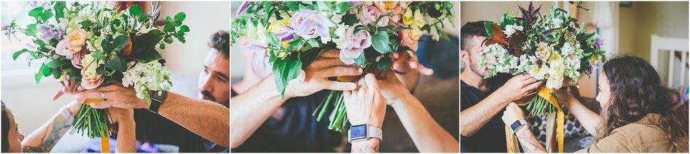 fingerlakesweddingphotography_0302.jpg