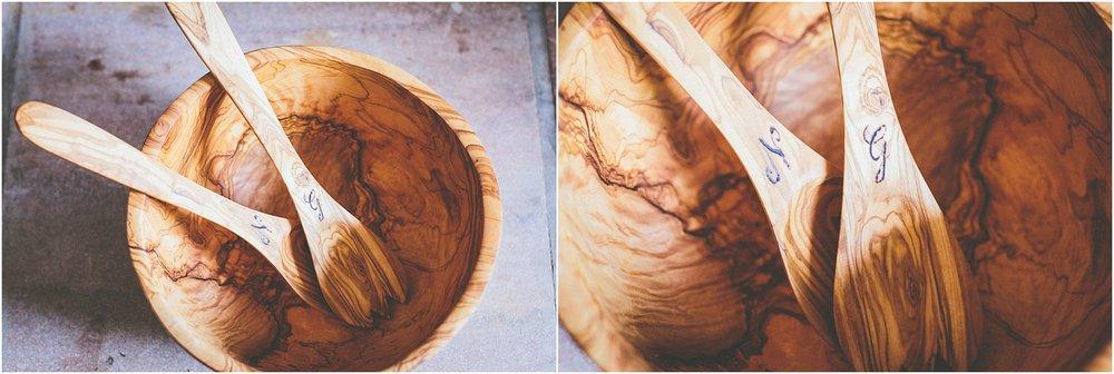 fingerlakesweddingphotography_0303.jpg