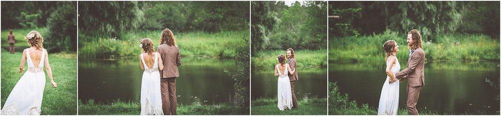 fingerlakesweddingphotography_0312.jpg