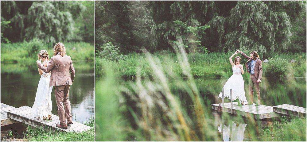 fingerlakesweddingphotography_0315.jpg