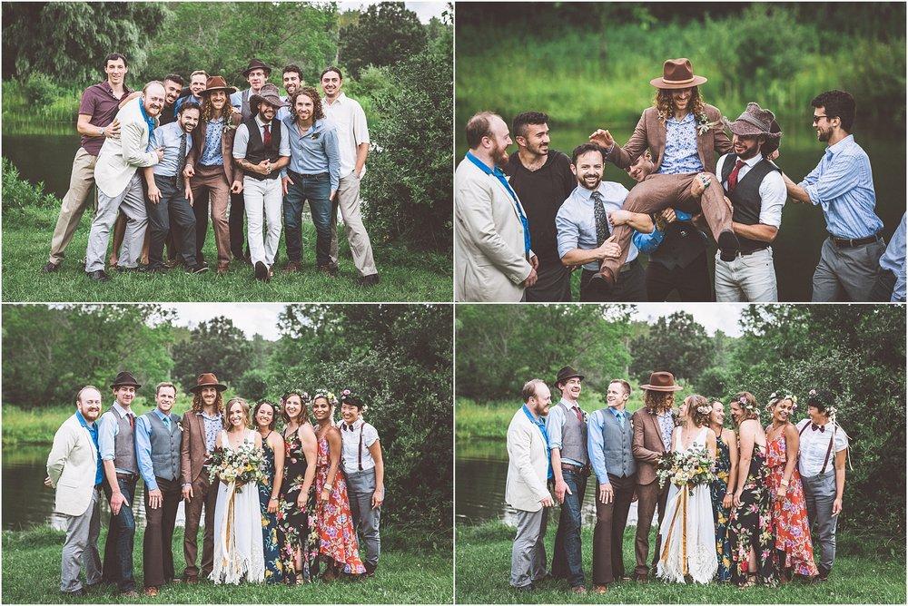 fingerlakesweddingphotography_0325.jpg