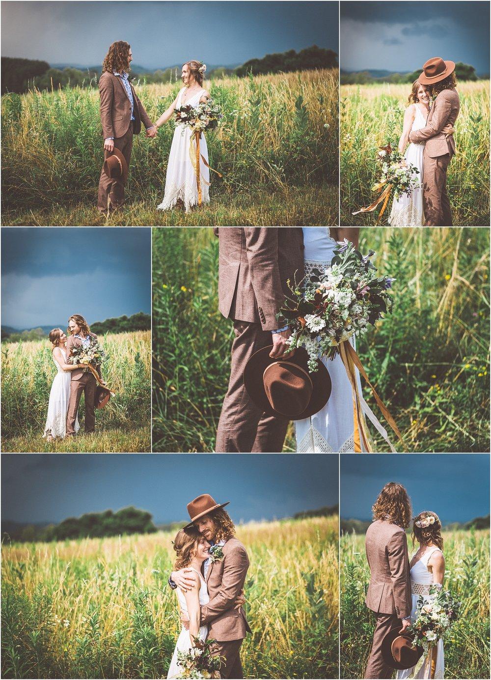 fingerlakesweddingphotography_0326.jpg