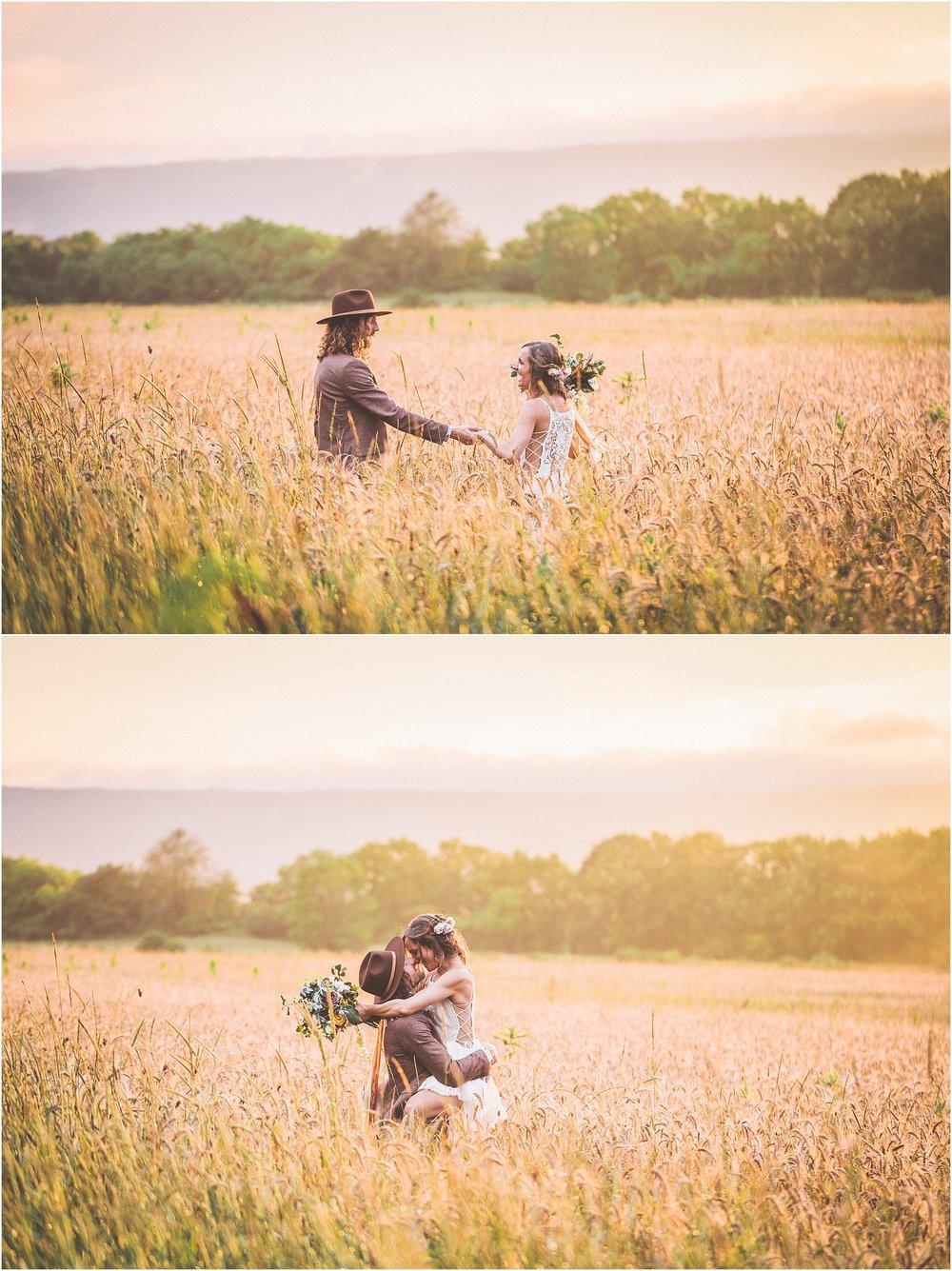 fingerlakesweddingphotography_0336.jpg