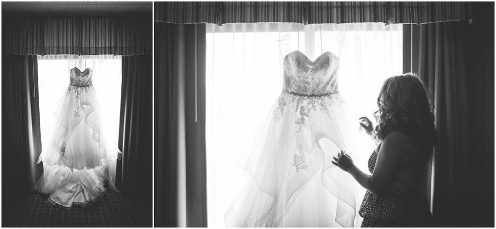 finger lakes wedding photography_0349.jpg