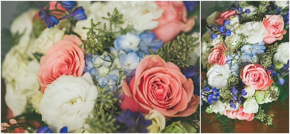 finger lakes wedding photography_0350.jpg