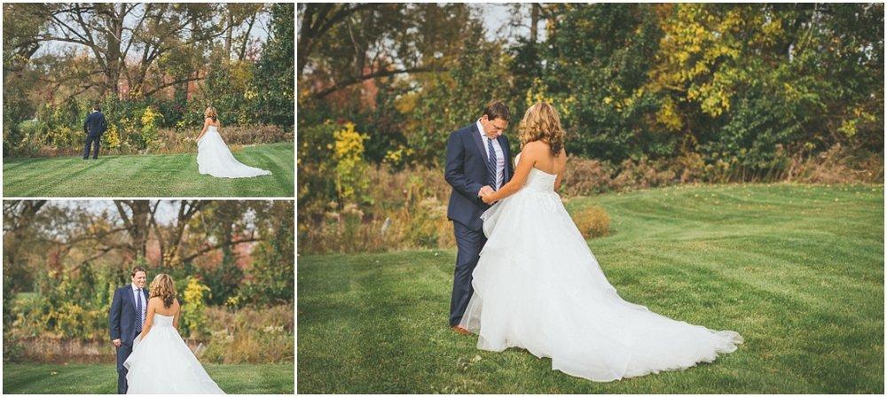 finger lakes wedding photography_0355.jpg