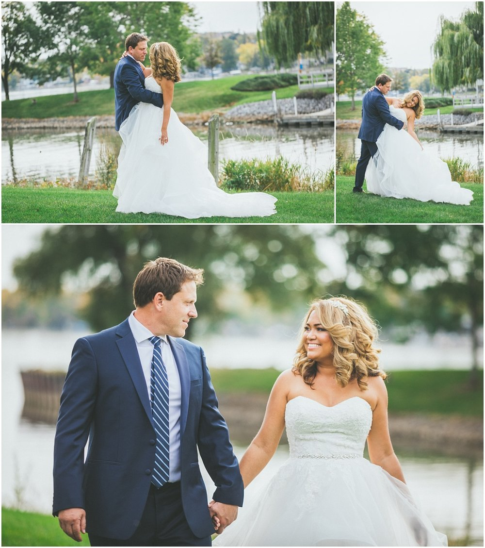 finger lakes wedding photography_0358.jpg