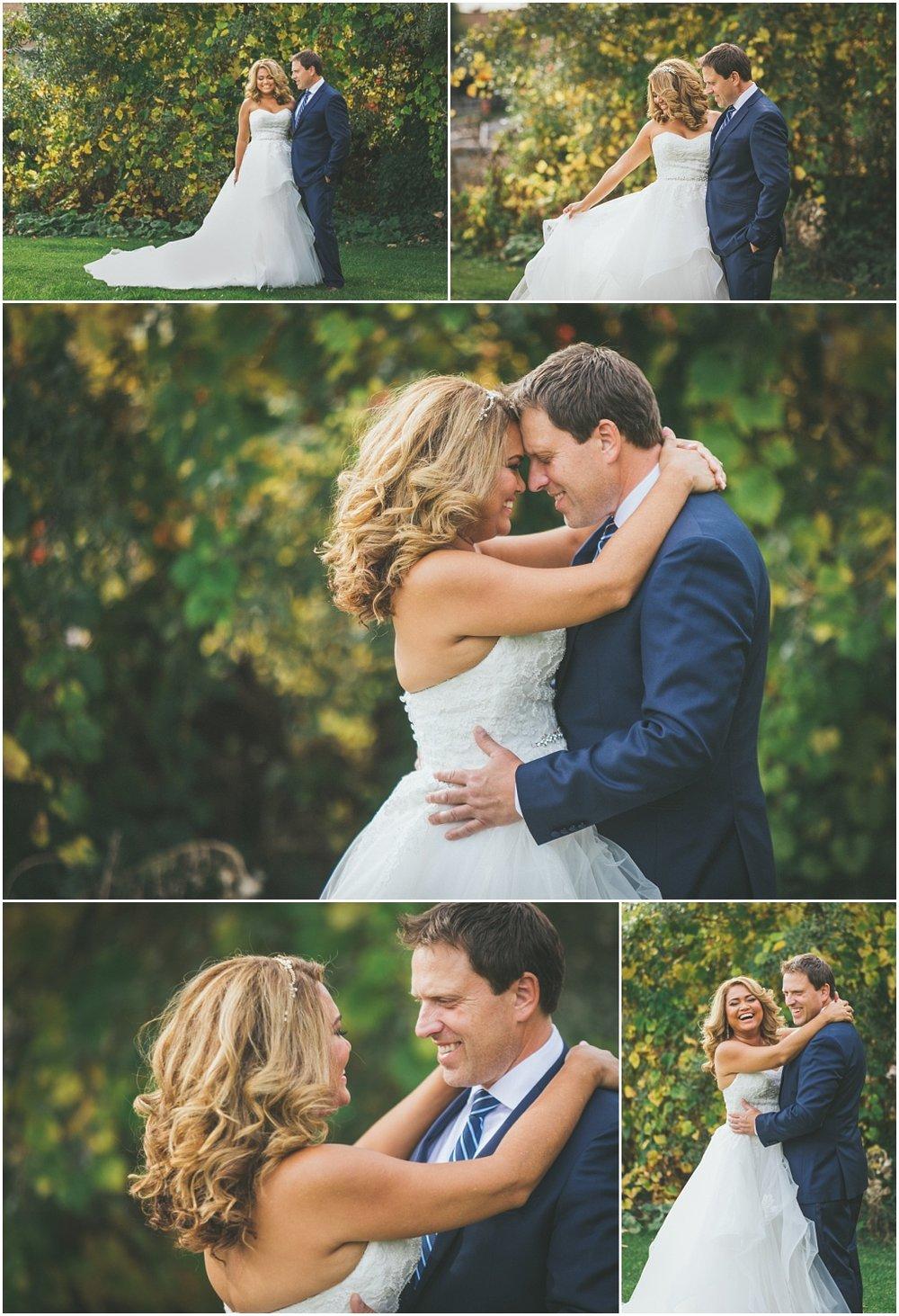 finger lakes wedding photography_0357.jpg